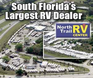 RV Buying Guide Interview