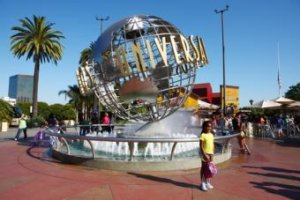 How to Get Universal Studios Hollywood Coupons