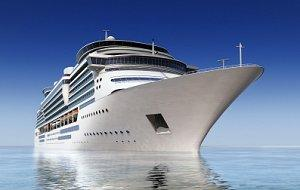 Cruise Packages