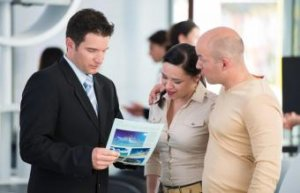 Questions to Ask When Booking a Cruise