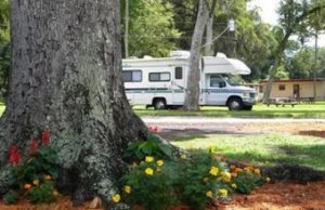 What to Expect When Staying at KOA Campgrounds