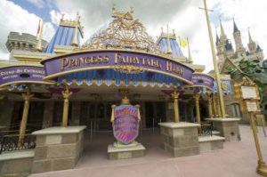 Which Day of the Week Is Best to Go to Magic Kingdom?