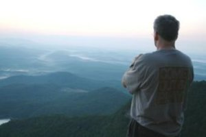 Interview with the Director of South Carolina State Parks