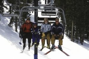 How to Find Cheap Lift Tickets
