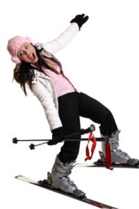 Common Skiing Accidents