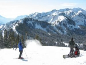 Discount Ski Equipment Outlet