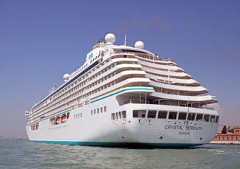 Best Rated Cruise Lines