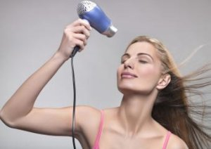 Are There Hairdryers on Carnival Cruise Ships?