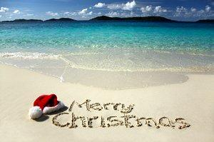 Ideas for Finding Cheap Christmas Cruises