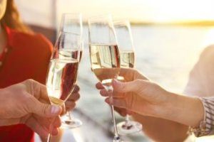 Carnival Cruises Drink Packages