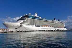 An Overview of Celebrity Cruises