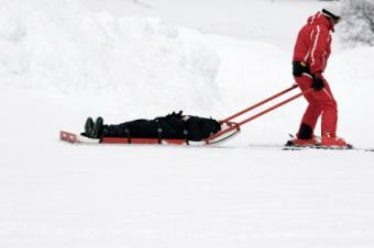 Skiing Accidents that Kill Celebrities