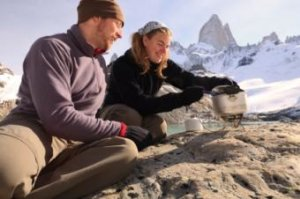 The Easiest Backpacking Meals You'll Love to Carry