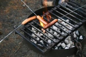 Cheap Camping Meals: Quick Ideas to Save Time and Money
