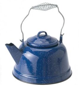 Outdoor Camping Kettles: Top Options You'll Want to Consider
