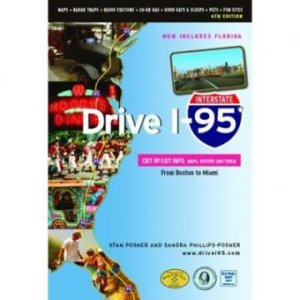 An Expert's Guide to I-95: Everything It Can Offer You