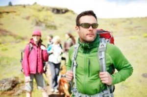 Hiking Tutorials for All Skill Levels: Never Stop Learning