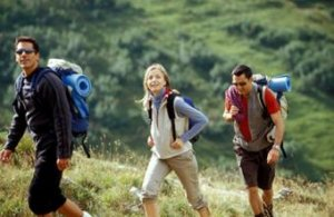 How to Pick the Right Overnight Backpacking Trip to Take