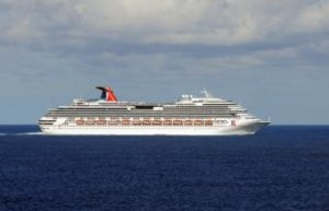 4 Day Cruises from New York