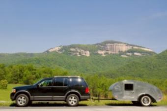 Small Camping Trailers: Benefits and How to Pick the Right One